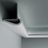 Многофункциональный профиль Европласт 1.50.710 Flex фото (2)