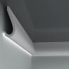 Многофункциональный профиль Европласт 1.50.710 Flex фото (3)