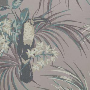 Обои 1838 Wallcoverings Elodie 1907-135-02 фото