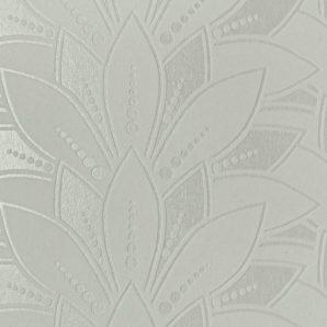Обои 1838 Wallcoverings Elodie 1907-139-02 фото