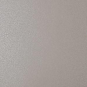 Обои 1838 Wallcoverings Elodie 1907-141-02 фото