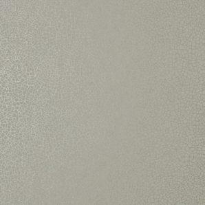 Обои 1838 Wallcoverings Elodie 1907-141-04 фото