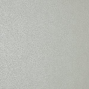 Обои 1838 Wallcoverings Elodie 1907-141-08 фото