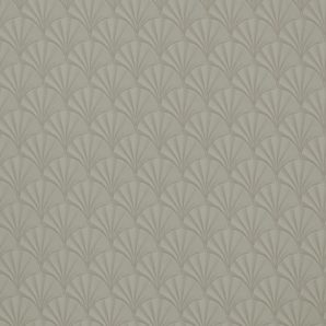 Обои 1838 Wallcoverings Elodie 1907-142-01 фото