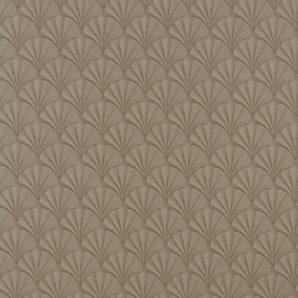 Обои 1838 Wallcoverings Elodie 1907-142-02 фото
