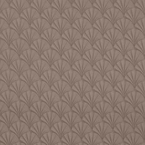 Обои 1838 Wallcoverings Elodie 1907-142-03 фото