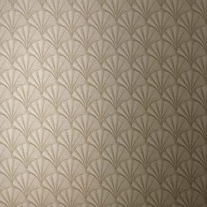 Обои 1838 Wallcoverings Elodie 1907-142-04 фото