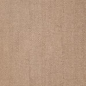 Обои 1838 Wallcoverings Willow 1703-115-02 фото