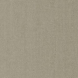 Обои 1838 Wallcoverings Willow 1703-115-04 фото