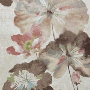 Обои 1838 Wallcoverings Willow 2008-143-04 фото
