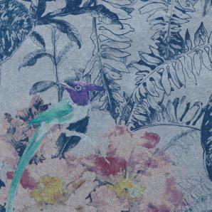 Обои 1838 Wallcoverings Willow 2008-144-03 фото