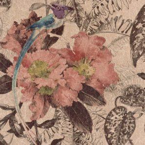 Обои 1838 Wallcoverings Willow 2008-144-04 фото