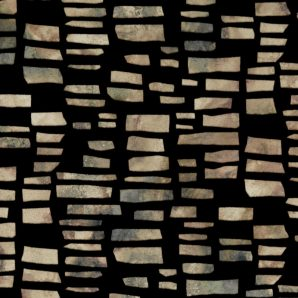 Обои 1838 Wallcoverings Willow 2008-145-01 фото