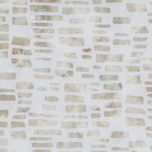 Обои 1838 Wallcoverings Willow 2008-145-04 фото