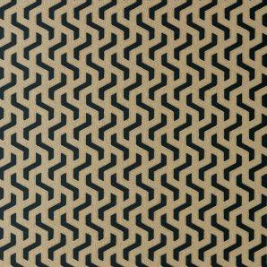 Обои 1838 Wallcoverings Willow 2008-147-01 фото