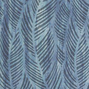 Обои 1838 Wallcoverings Willow 2008-149-01 фото