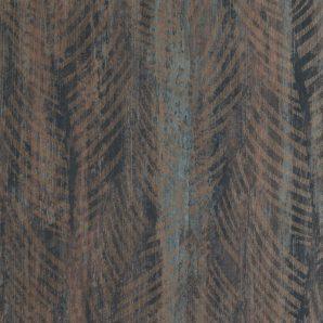 Обои 1838 Wallcoverings Willow 2008-149-03 фото