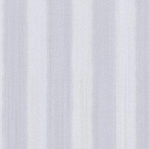 Обои Decori & Decori Mirabilia 83474 фото