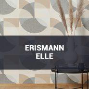 Обои Erismann Elle фото