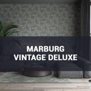 Обои Marburg Vintage Deluxe каталог