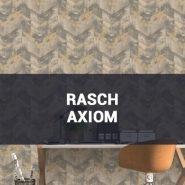 Обои Rasch Axiom фото