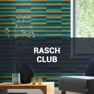 Обои Rasch Club фото