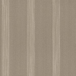 Обои Rasch Textil Valentina 086071 фото