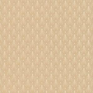 Обои Rasch Textil Valentina 088556 фото
