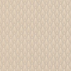 Обои Rasch Textil Valentina 088563 фото