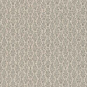 Обои Rasch Textil Valentina 088570 фото