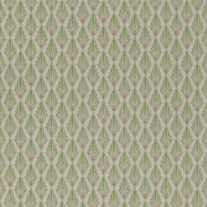 Обои Rasch Textil Valentina 088587 фото