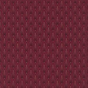 Обои Rasch Textil Valentina 088594 фото
