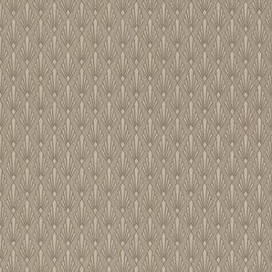 Обои Rasch Textil Valentina 088600 фото