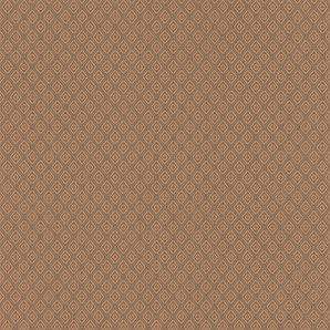 Обои Rasch Textil Valentina 088617 фото