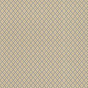 Обои Rasch Textil Valentina 088631 фото