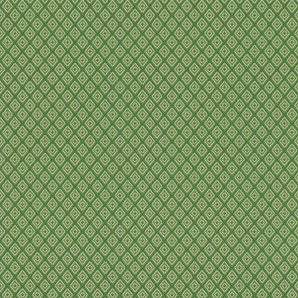 Обои Rasch Textil Valentina 088662 фото