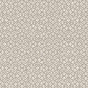 Обои Rasch Textil Valentina 088679 фото