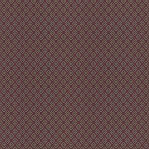 Обои Rasch Textil Valentina 088686 фото