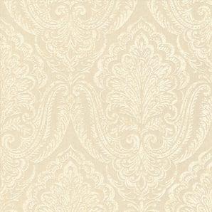 Обои Rasch Textil Valentina 088693 фото
