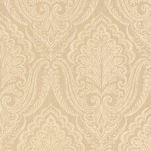 Обои Rasch Textil Valentina 088709 фото