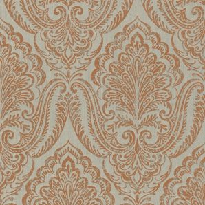 Обои Rasch Textil Valentina 088716 фото