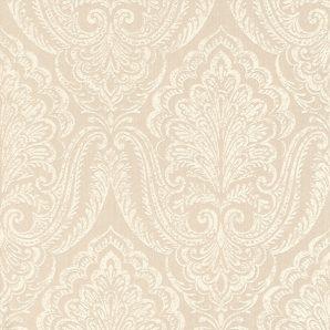 Обои Rasch Textil Valentina 088723 фото