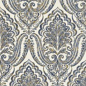 Обои Rasch Textil Valentina 088730 фото