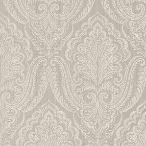 Обои Rasch Textil Valentina 088747 фото