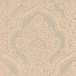 Обои Rasch Textil Valentina 088754 фото
