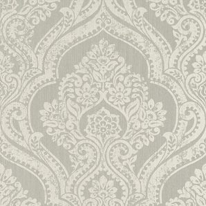 Обои Rasch Textil Valentina 088815 фото