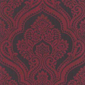 Обои Rasch Textil Valentina 088822 фото
