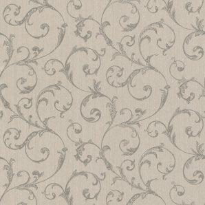 Обои Rasch Textil Valentina 088884 фото