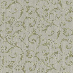 Обои Rasch Textil Valentina 088891 фото