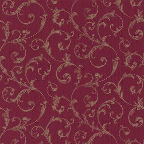 Обои Rasch Textil Valentina 088914 фото